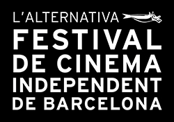 L'Alternativa Festival de Cinema Independent de Barcelona